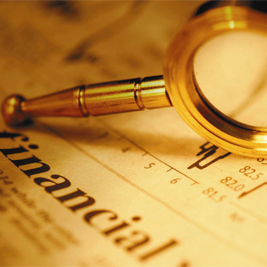 Asset Finance and Banking Law