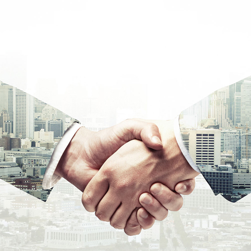 Litigation Matters